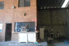 Foto de nave industrial en renta en ferrocarrileros 34 , peñuelas, querétaro, querétaro, 3190348 No. 01