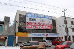 Foto de edificio en renta en  , ferrocarriles nacionales, toluca, méxico, 4348685 No. 01