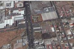 Foto de terreno comercial en venta en  , ferrocarriles nacionales, toluca, méxico, 0 No. 01