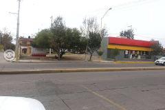 Foto de terreno comercial en renta en  , ferronales, aguascalientes, aguascalientes, 4572906 No. 01