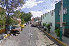 Foto de casa en venta en Nueva Atzacoalco, Gustavo A. Madero, Distrito Federal, 5147417,  no 01