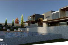 Foto de casa en venta en Avándaro, Valle de Bravo, México, 4626648,  no 01
