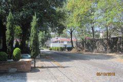 Foto de terreno habitacional en venta en Jardines del Ajusco, Tlalpan, Distrito Federal, 5156776,  no 01