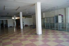 Foto de edificio en venta en Veracruz Centro, Veracruz, Veracruz de Ignacio de la Llave, 4417337,  no 01