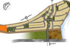 Foto de terreno habitacional en venta en Los Rodriguez, Santiago, Nuevo León, 4289281,  no 01