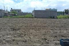 Foto de terreno habitacional en venta en San Mateo Huitzilzingo, Chalco, México, 2773466,  no 01