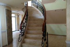 Foto de casa en venta en Martin Castrejon, Morelia, Michoacán de Ocampo, 5411553,  no 01