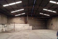 Foto de bodega en venta en Agrícola Pantitlan, Iztacalco, Distrito Federal, 5273718,  no 01