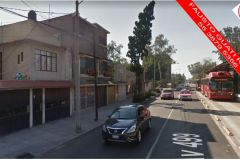 Foto de casa en venta en San Juan de Aragón VI Sección, Gustavo A. Madero, Distrito Federal, 4321717,  no 01