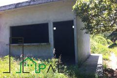 Foto de terreno habitacional en venta en Adalberto Santos, Paraíso, Tabasco, 5219515,  no 01