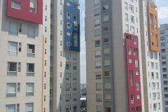 Foto de departamento en renta en Ampliación Del Gas, Azcapotzalco, Distrito Federal, 4393151,  no 01