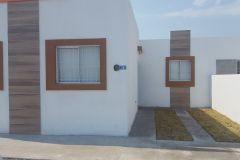 Foto de casa en venta en Villas de San Francisco, General Escobedo, Nuevo León, 4663850,  no 01