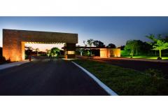 Foto de terreno habitacional en venta en San Ramon Norte, Mérida, Yucatán, 4402717,  no 01