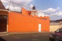 Foto de casa en renta en Cuernavaca Centro, Cuernavaca, Morelos, 3419445,  no 01