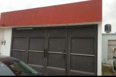 Foto de casa en venta en San Francisco de Asís, Soledad de Graciano Sánchez, San Luis Potosí, 4663769,  no 01