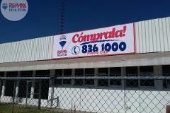 Foto de edificio en venta en boulevard francisco villa , fideicomiso ciudad industrial, durango, durango, 2742677 No. 01