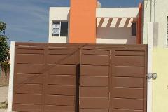 Foto de casa en venta en fidel briano 120, morales, san luis potosí, san luis potosí, 0 No. 01