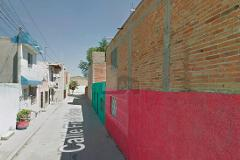 Foto de terreno habitacional en venta en fidel briano , morales, san luis potosí, san luis potosí, 4539822 No. 01
