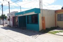 Foto de casa en venta en  , fidel velásquez, campeche, campeche, 3956587 No. 01