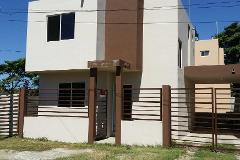 Foto de casa en venta en  , fidel velázquez, altamira, tamaulipas, 3909211 No. 01