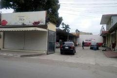 Foto de terreno comercial en venta en  , fidel velázquez, ciudad madero, tamaulipas, 4371930 No. 01