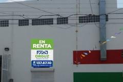Foto de local en renta en  , fidel velázquez, ciudad madero, tamaulipas, 0 No. 01
