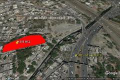 Foto de terreno habitacional en venta en  , fidel velázquez (s. n. a. t.), monterrey, nuevo león, 3342636 No. 01