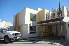 Foto de casa en venta en  , fidel velázquez, soledad de graciano sánchez, san luis potosí, 4655857 No. 01