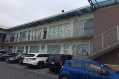 Foto de local en renta en  , fierro, monterrey, nuevo león, 3472701 No. 01