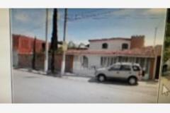 Foto de casa en venta en  , filadelfia, gómez palacio, durango, 1937824 No. 01
