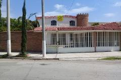 casas en venta filadelfia gomez palacio