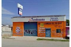 Foto de local en venta en  , filadelfia, gómez palacio, durango, 4225672 No. 01