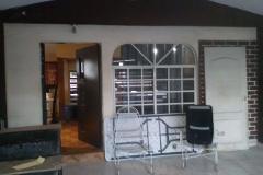 Foto de casa en venta en  , filadelfia, gómez palacio, durango, 4282946 No. 01