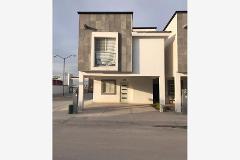 Foto de casa en venta en  , filadelfia, gómez palacio, durango, 4389976 No. 01