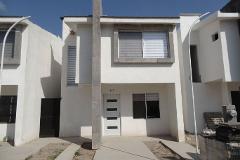 Foto de casa en venta en  , filadelfia, gómez palacio, durango, 4407703 No. 01