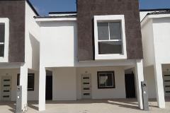 Foto de casa en venta en -- , filadelfia, gómez palacio, durango, 4421264 No. 01