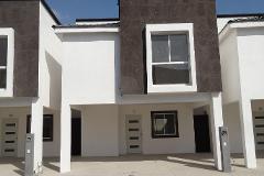 Foto de casa en venta en  , filadelfia, gómez palacio, durango, 4433906 No. 01