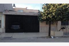 Foto de casa en venta en  , filadelfia, gómez palacio, durango, 4586885 No. 01