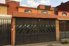 Foto de casa en venta en filiberto navas y ex hacienda san jorge s/d, ex-hacienda san jorge, toluca, méxico, 0 No. 01