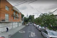 Foto de terreno habitacional en venta en filipinas 238, portales norte, benito juárez, distrito federal, 3978017 No. 01