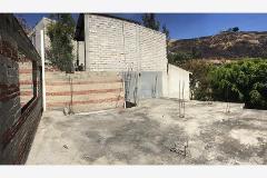 Foto de casa en venta en filomena pliego , mártires del río blanco, oaxaca de juárez, oaxaca, 4503947 No. 02