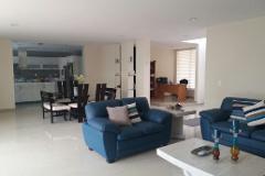 Foto de casa en renta en  , fincas de sayavedra, atizapán de zaragoza, méxico, 4673265 No. 01