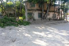 Foto de terreno habitacional en venta en francisco javier mina 1708, primavera, tampico, tamaulipas, 2414312 No. 01