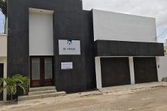 Foto de casa en venta en flamboyanes , alfredo v bonfil, benito juárez, quintana roo, 3337837 No. 01