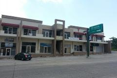 Foto de oficina en renta en  , flamboyanes, tampico, tamaulipas, 1255573 No. 01