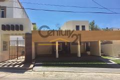 Foto de departamento en renta en  , flamboyanes, tampico, tamaulipas, 3036248 No. 01