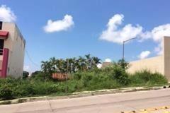Foto de terreno comercial en venta en  , flamboyanes, tampico, tamaulipas, 3583642 No. 01