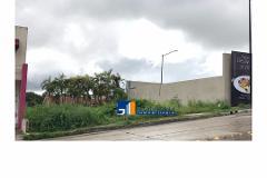 Foto de terreno habitacional en venta en  , flamboyanes, tampico, tamaulipas, 3947208 No. 01