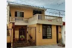 Foto de casa en venta en flamingo 215, hacienda las palmas ii, apodaca, nuevo león, 0 No. 01