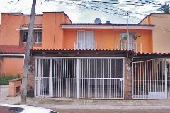 Foto de casa en venta en flamingos 113, los sauces, puerto vallarta, jalisco, 0 No. 01